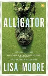 alligator-moore