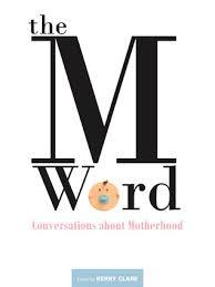 M word