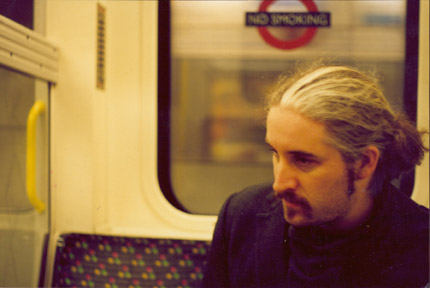 rob-mclennan-by-Stephen-Brockwell-2002-72dpi