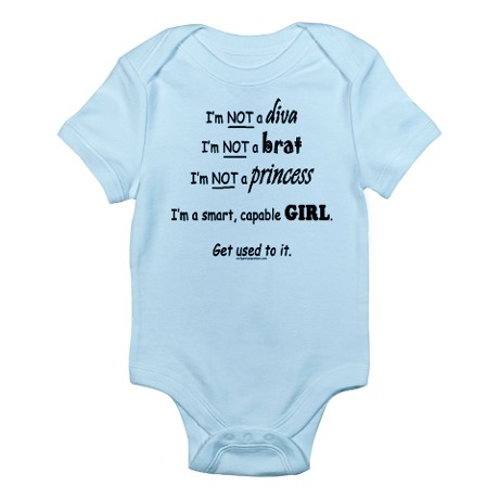 infant_bodysuit
