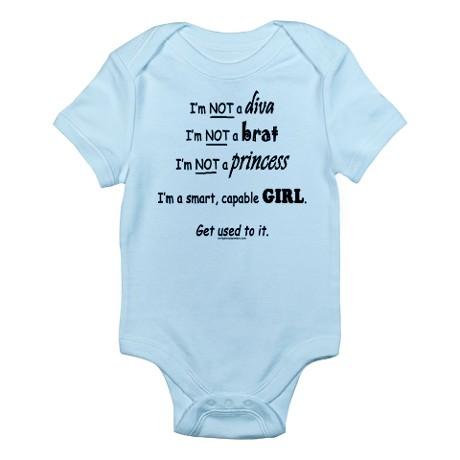infant_bodysuit