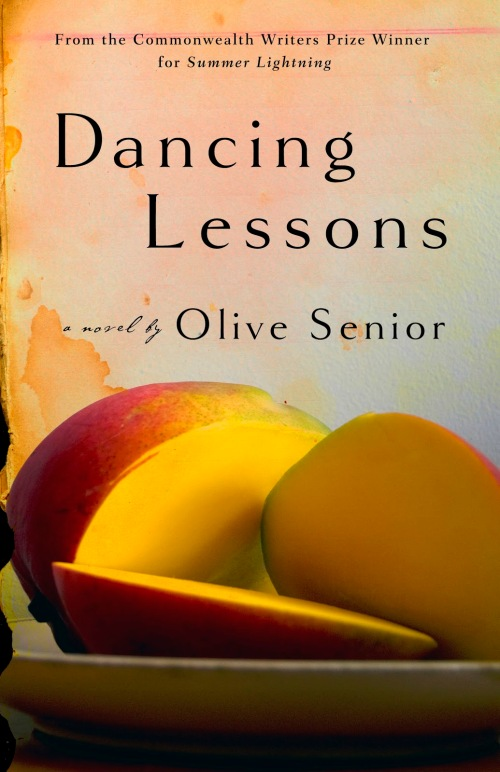 Dancing-Lessons-Olive-Senior