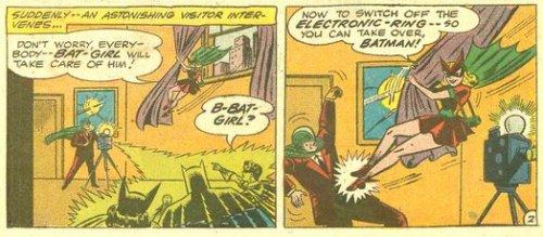 Batgirl_original._Jpg