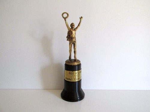 awardsebonyprincessetsy