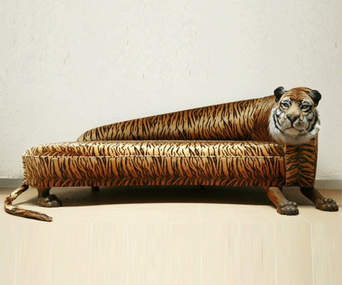 tiger-sofa-by-rodolfo