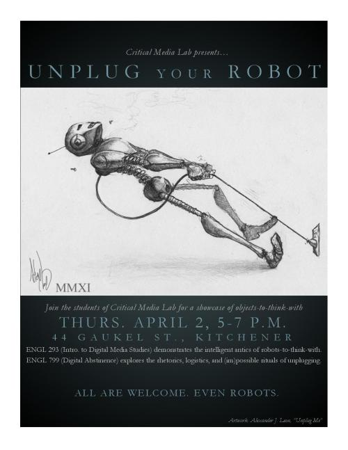 unplugrobot-page-001