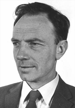 Walter Martin2