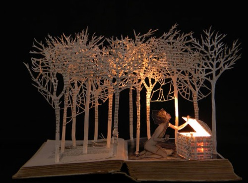 book-sculptures-su-blackwell-6