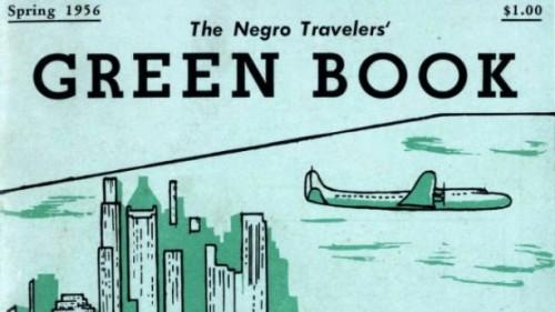 Negro_Notebook_enews