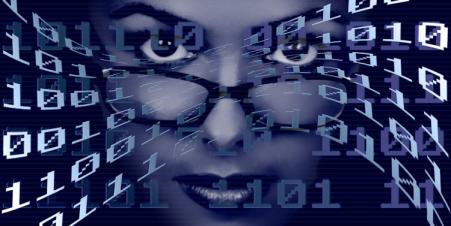 digital-dilemmas-banner