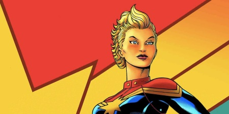 captain-marvel-co-writer-on-crafting-strong-female-superhero