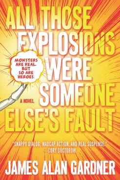All-Those-Explosions-Were-Someone-Elses-Fault