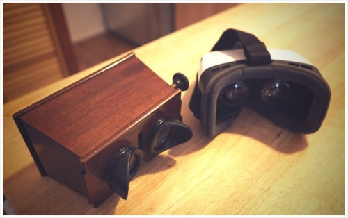 new-old-stereoscopes-instant-1024x644