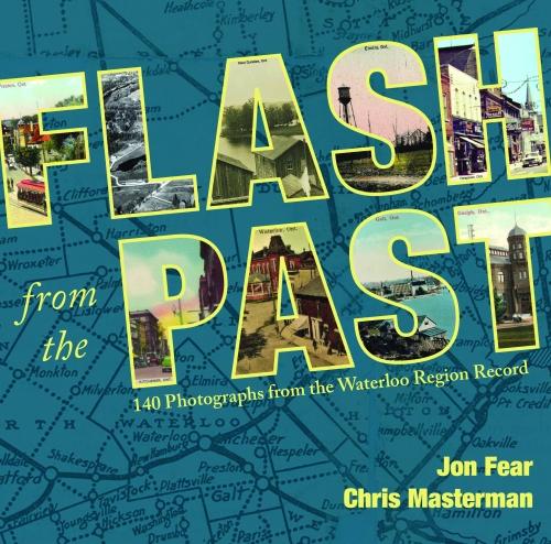 Flash-Cover.jpg