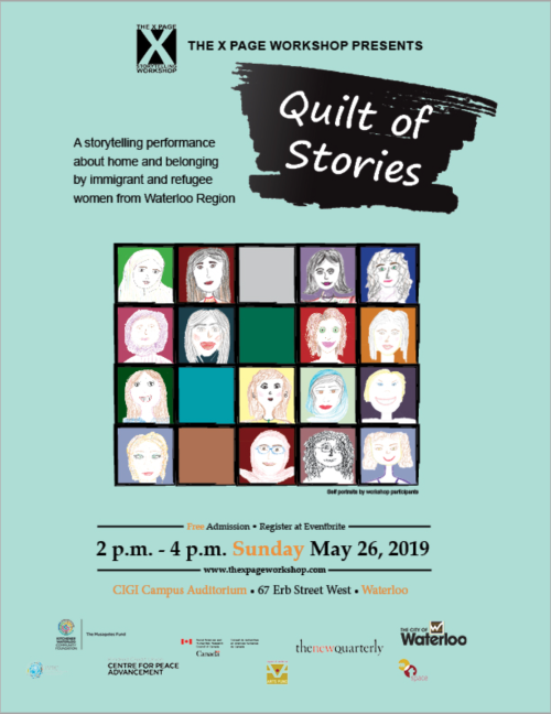 quilt_of_stories-500x648