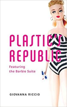 Plastic's Republic