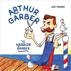 Arthur Garber