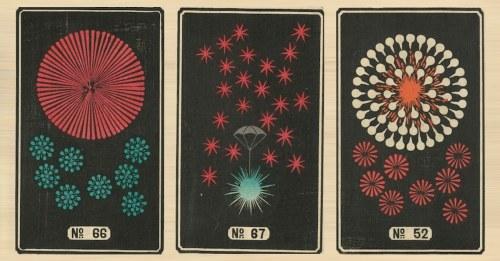 japanese-fireworks-Jinta-Hirayama-thumbnail